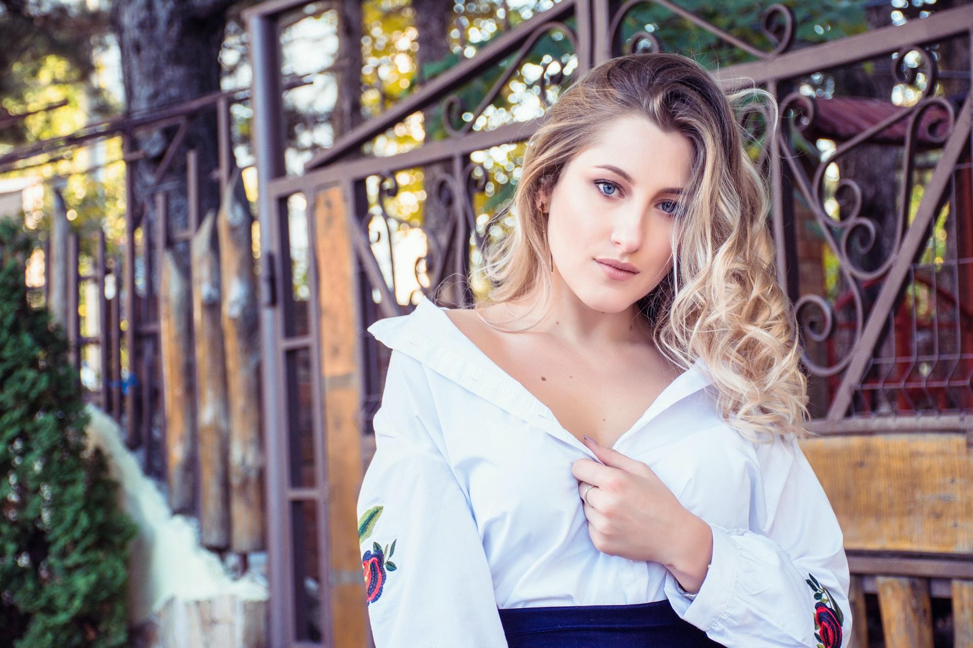 meet Eastern European girls
